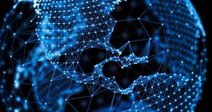 区块链发展将为经济社会 数字化转型提供强大动力