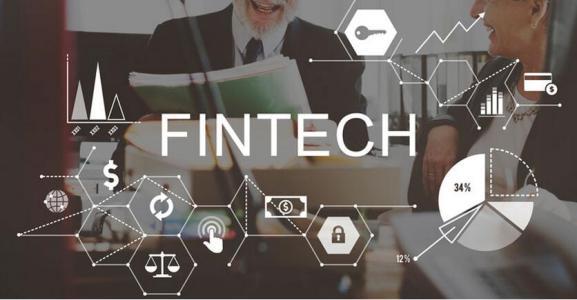 如何正确开启金融科技下半场?