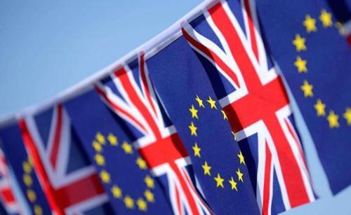 欧盟拟发行公共数字货币狙击Libra入侵