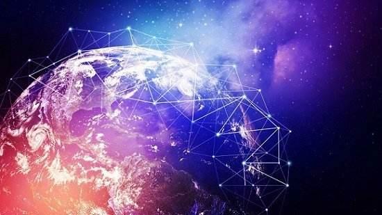 万向区块链邹传伟:全球稳定币与央行数字货币