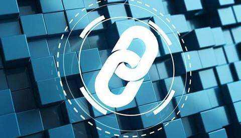 区块链专题(三)20多省市掀起区块链学习热潮 虚拟货币遭整顿
