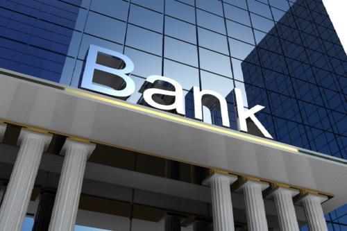 金融委十次会议三次提及中小银行这一问题 有何深意?