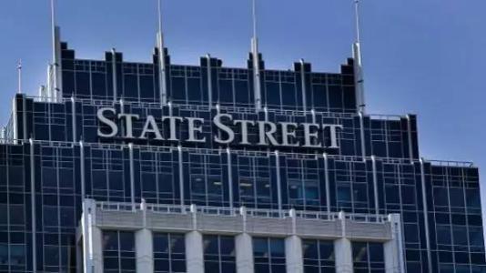 道富银行重新考虑区块链战略,裁员数十名分布式帐本开发人员