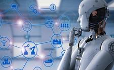 """有""""HEART""""的机器人助力智能客服进入强人工智能时代"""