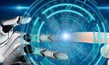 人工智能数据服务公司Graviti完成千万美元级Pre-A轮融资