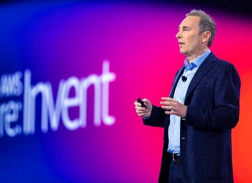 亚马逊云计算公司新服务:让开发者在5G网络上构建应用程序