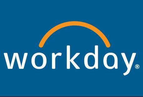 得益于订阅服务 云计算公司Workday Q3利润和营收好于预期