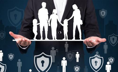 主流保险资管:调整进入下半程 明年标的可先看起来