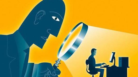 大数据时代如何保护个人隐私