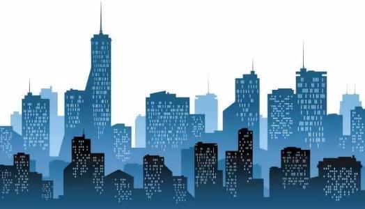 民生银行:政策调控保持稳定 明年楼市或持续降温