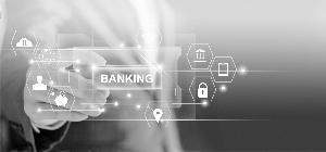 金融科技时代 商业银行会是什么模样——读布莱特金《银行4.0》