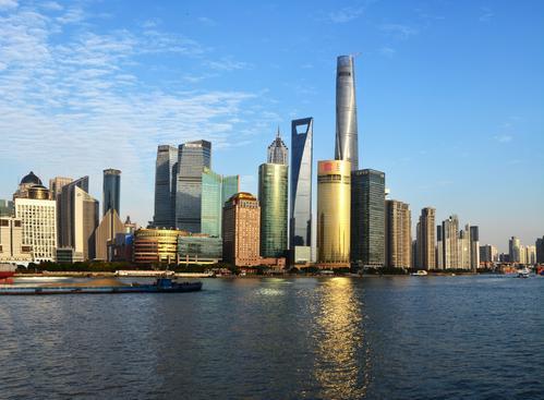 中国工商银行原行长杨凯生:中国金融科技不能盲目自满