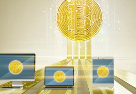 监管沙盒机制应对区块链创新?银行应用场景以中间业务为主