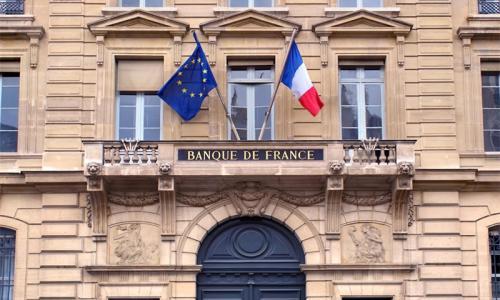法国央行准备在2020年第一季度测试数字货币