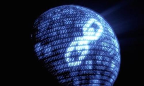 区块链技术的资产证券化(ABS)组网方案可减少85%部署时间