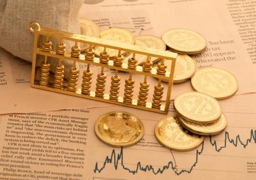 小花钱包金融科技助贷,谱写消费金融新篇章