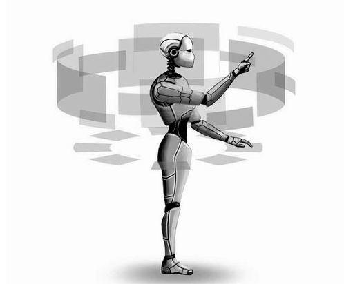 人工智能与未来教育的反思与挑战