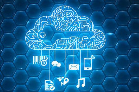 瞄准5G低时延场景,云计算厂商如何打入电信业生态?