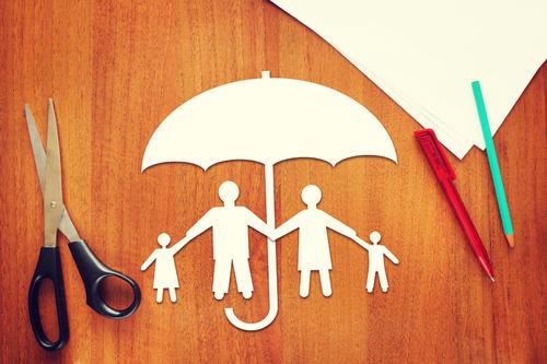 保险业2020开门红战役全面打响!谁家产品最有诚意?谁家核保更宽松?