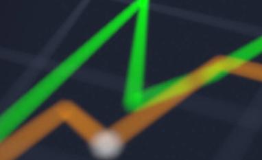 负利率冲击波:欧日银行业裁员风暴不断蔓延
