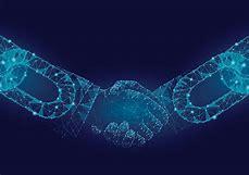 积极探索将区块链技术运用于新时代检务工作