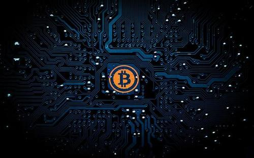 中证协公示21篇优秀课题报告 2篇涉及区块链
