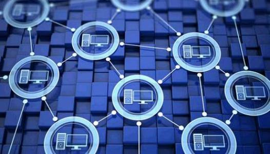 外汇局副局长张新详解跨境金融区块链服务平台