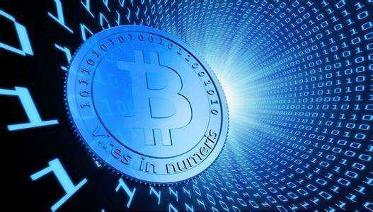 证监会设科技监管局!央行未发行数字货币!美的境外持股逼近上限