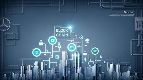 区块链如何赋能支付产业变革