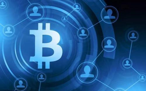 """互金协会提示防范以区块链名义进行ICO与""""虚拟货币""""交易的风险"""
