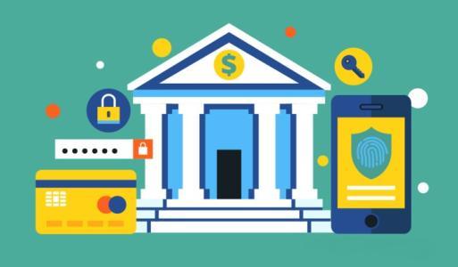 开放银行成银行转型热词 为区域性银行提供弯道超车良机