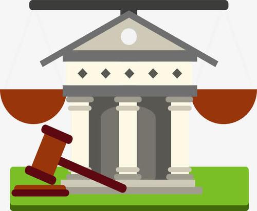 审理案件用上区块链!东莞第三法院引入智慧破产审判管理系统