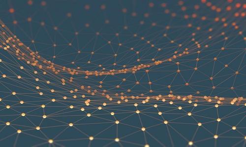 区块链如何落地?产业协同与智慧政务两大场景已探明