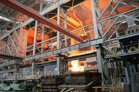 包钢:供给侧改革下的钢铁雄心