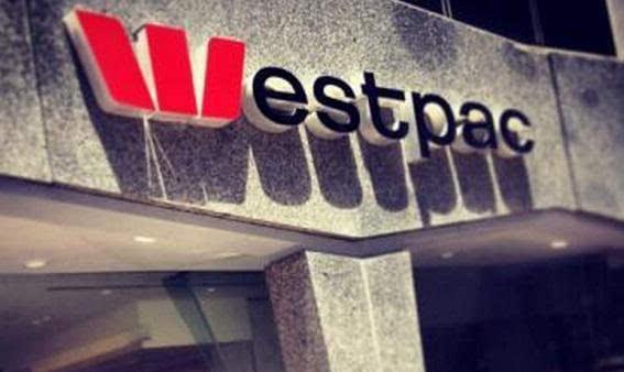 西太平洋银行面临首个集团诉讼 被控违反披露义务