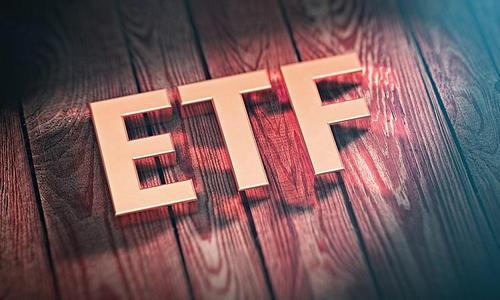 最大商品期货ETF发行 机构和个人投资者占比各半