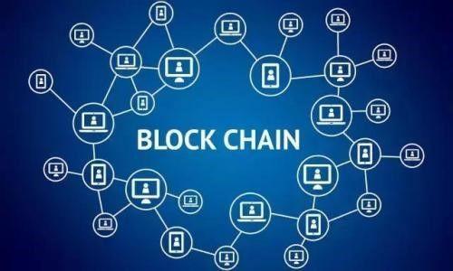踏踏实实做技术,时迈科技为区块链行业正名