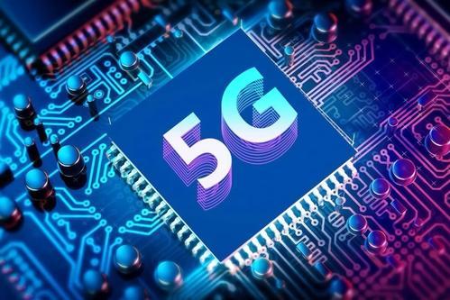 """如何理解高通在5G芯片上的""""另类""""选择"""