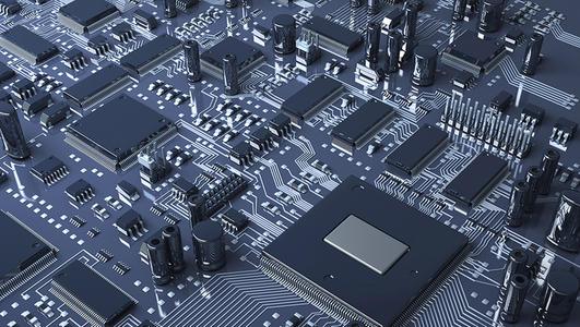 上海经信委:加快组织推进5G、集成电路、人工智能等关键领域核心技术攻关