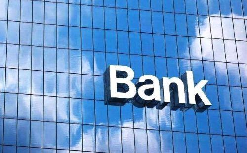"""众安""""抢鲜""""虚拟银行业务 金融科技巨头明年或掀起香港业务战争"""