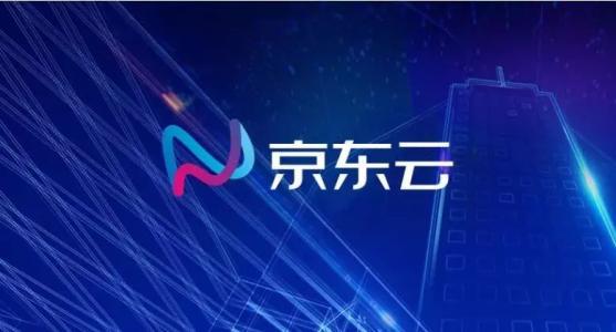 京东云电子政务云平台 通过首批云计算服务安全评估