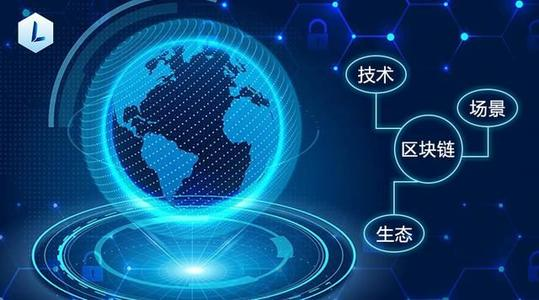 今年考研政治题思考新技术产业 AI区块链进考题