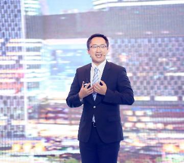 杜晓宇:金融科技要继续探索创新与监管的平衡