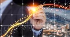 金融科技监管框架加快完善 中腾信坚守合规未来可期