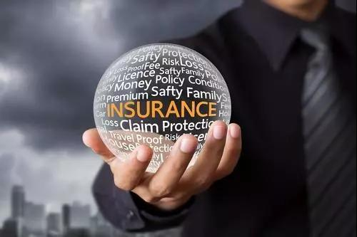 保险行业区块链应用技术标准制定工作正式启动