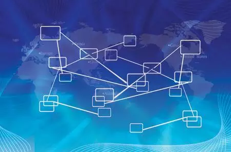 MASS Net :PoC共识的先锋区块链项目