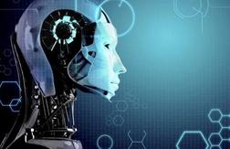 人工智能面试官 韩国求职新挑战