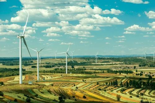 国网2020年1号文:立足综合能源服务、泛在电力物联网等新兴产业,培育增长新动能