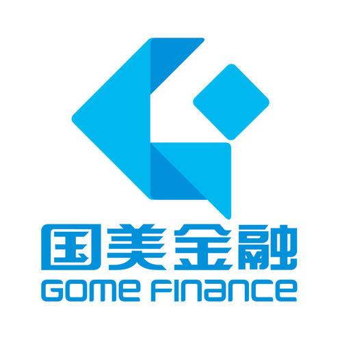 国美金融科技预计2019年由盈转亏 关联国美易卡被指强制购买增值服务