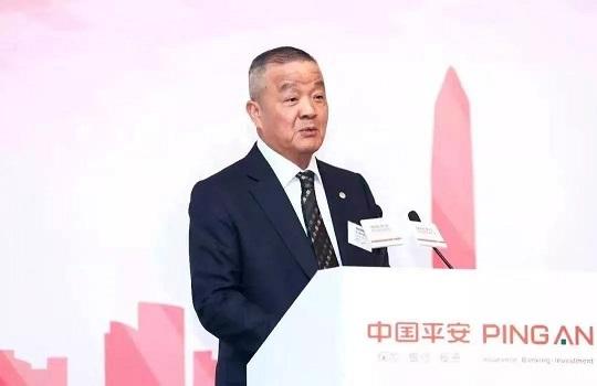 科技手段解决医疗难题 中国平安的智慧医疗样板
